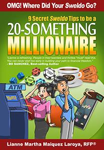 20-Millionaire_300px