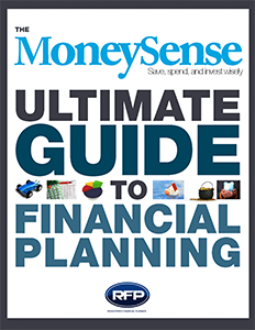 MoneySense-Cover-Study-01-small