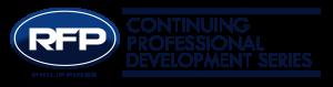RFP-CPD-logo