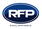 Registered Financial Planner Philippines