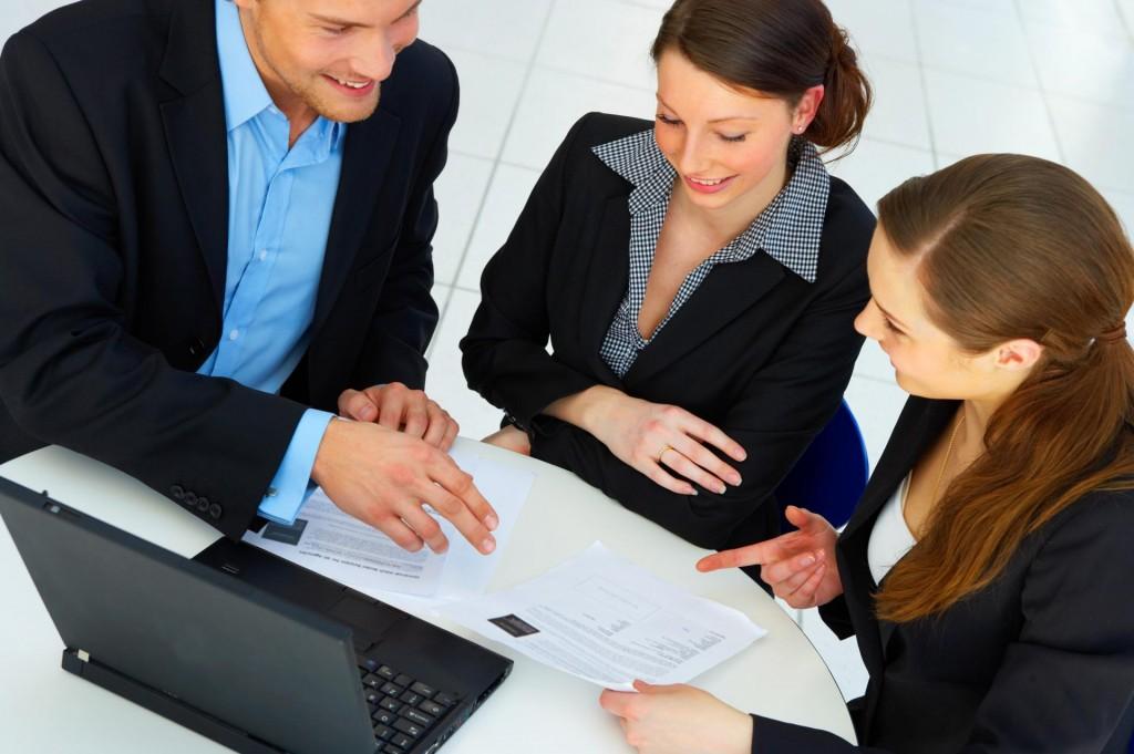 SetWidth1920-Meeting-Management-4