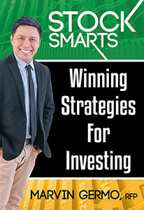 Stock-Smarts-book2-300px