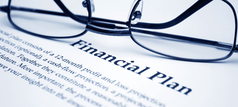 fc_financialplan