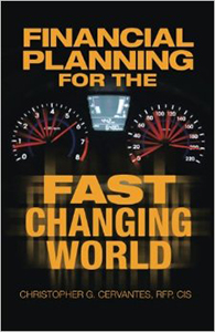 financial-planning-fast-changing-world