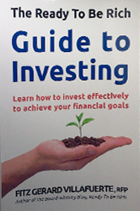 guide-to-investing