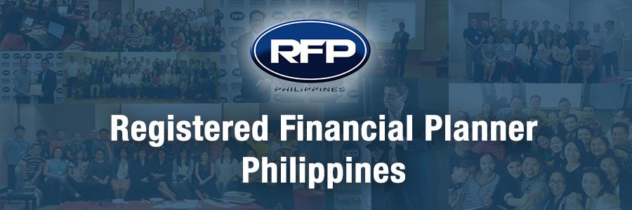 history-of-rfp