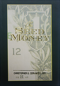 seed-money-chris-cervantes-300px