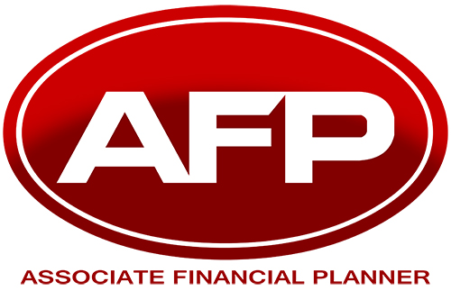 The AFP® Certification – Registered Financial Planner Philippines