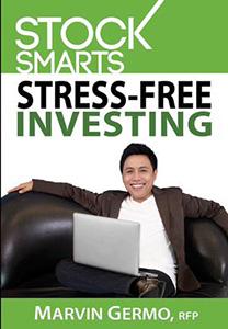 stock-smarts-stress-free-300px