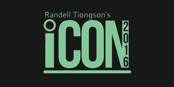 RFP® Sponsored ICON 2016
