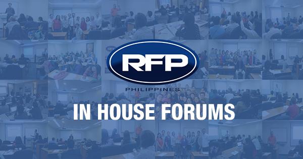 rfp-inhouse
