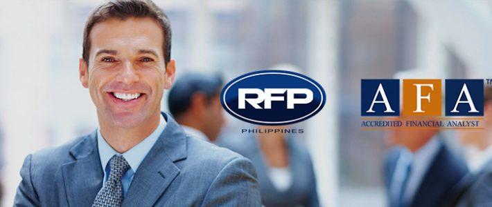 RFP Philippines and AFA