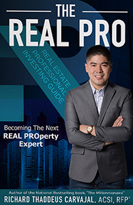 the-real-pro